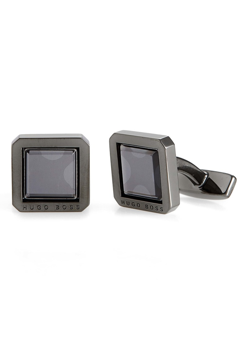Hugo Boss BOSS Ean Cuff Links