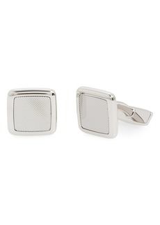 Hugo Boss BOSS 'Ennio' Cuff Links
