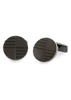 Hugo Boss BOSS Ernest Cuff Links