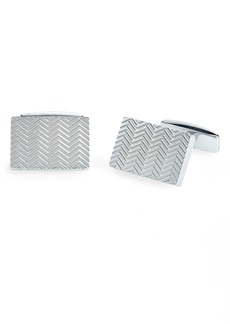 Hugo Boss BOSS Fede Cuff Links