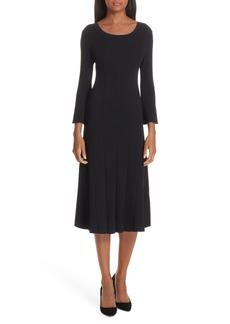 Hugo Boss BOSS Fenidi Sweater Dress