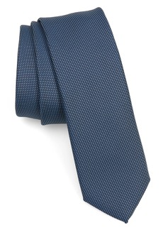 Hugo Boss BOSS Geometric Tie