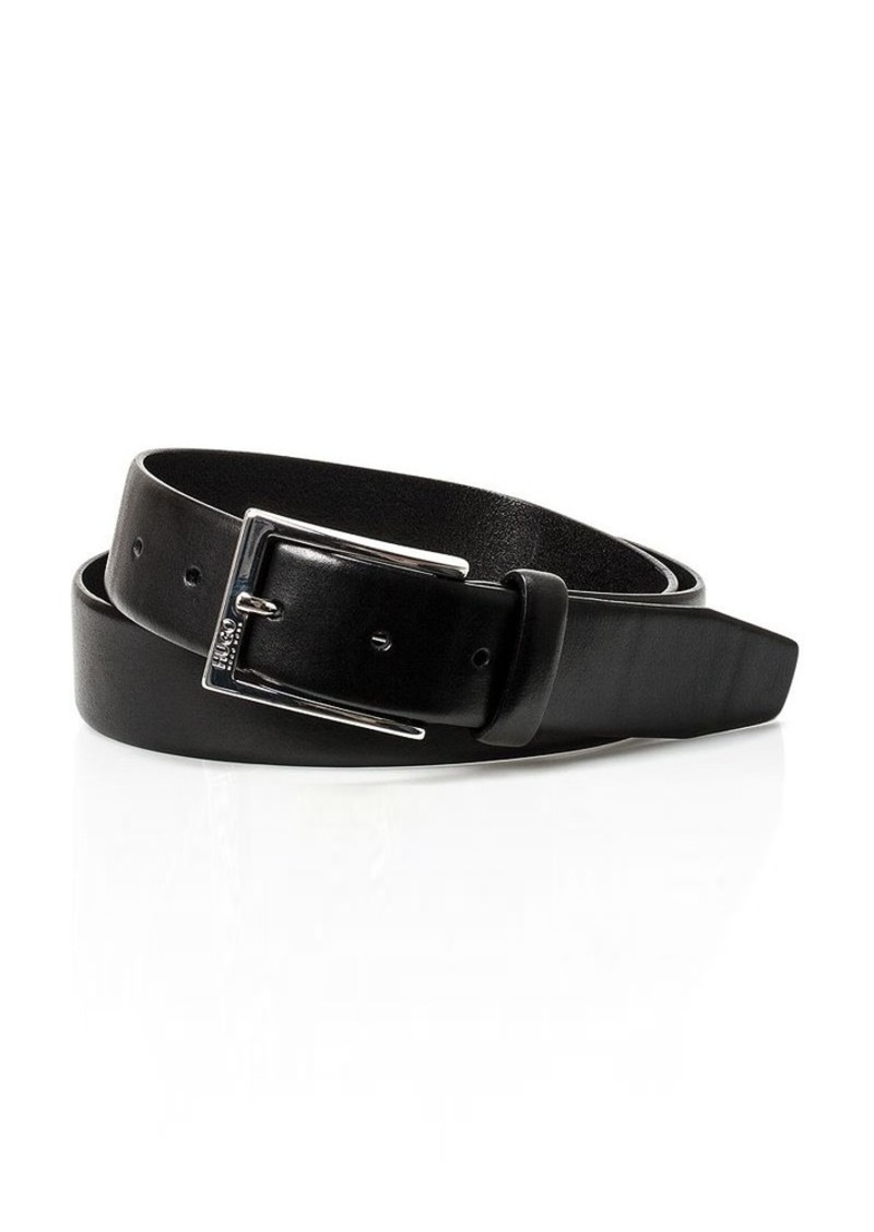 Hugo Boss BOSS Gerron Belt