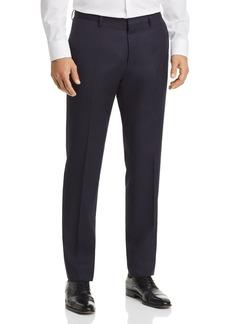 Hugo Boss BOSS Gibson Slim Fit Create Your Look Suit Pants