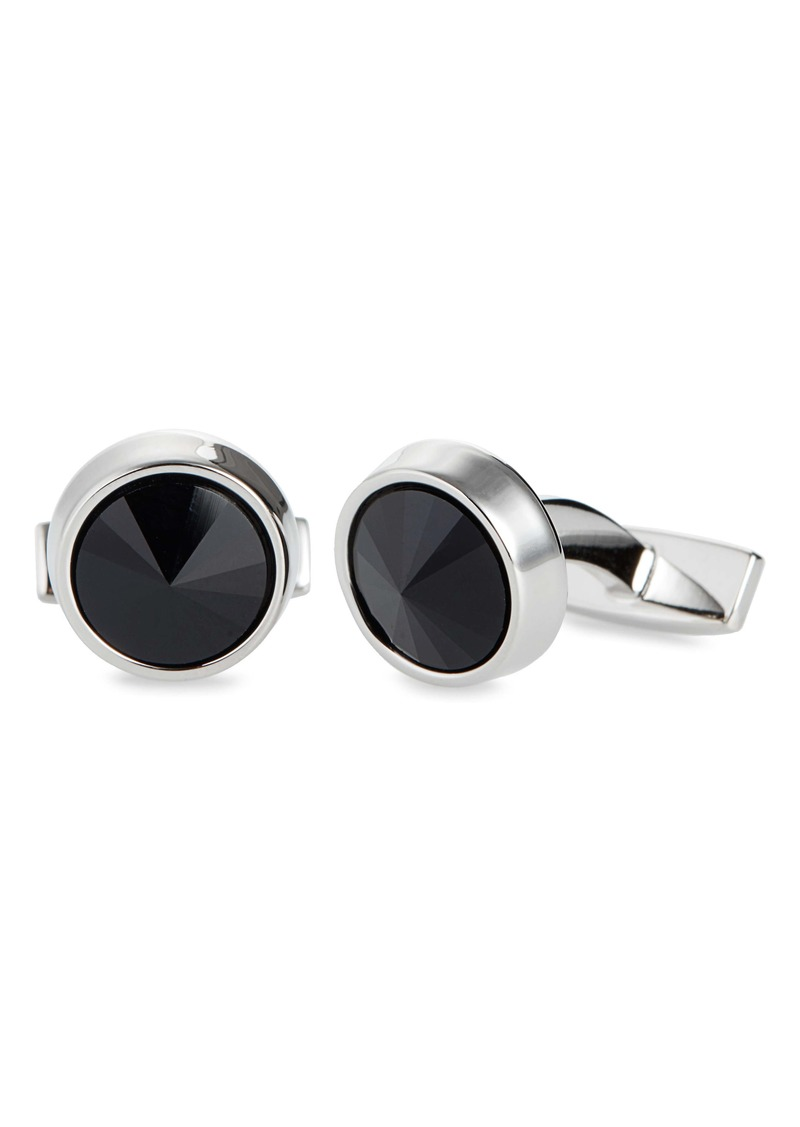 Hugo Boss BOSS Grant Cuff Links