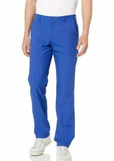 Hugo Boss BOSS Green Men's Hakan Slim Fit Twill Golf Pants  38R