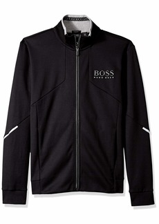 Hugo Boss BOSS Green Men's Skaz Jacket  XXL