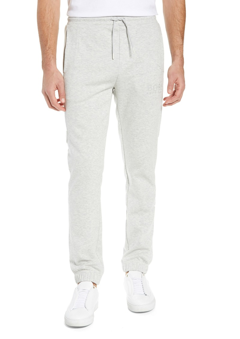 Hugo Boss BOSS Hadiko Slim Fit Sweatpants