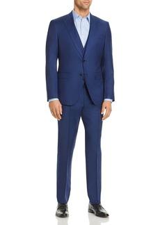 Hugo Boss BOSS Helward/Genius 3-Piece Slim Fit Suit