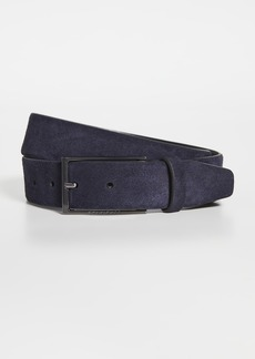 BOSS Hugo Boss Calindo Belt