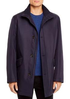 BOSS Hugo Boss Caylen Jacket