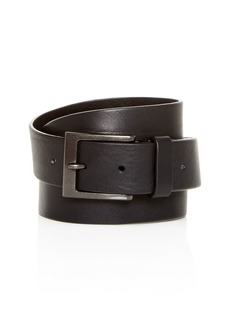 BOSS Hugo Boss Chester Leather Belt