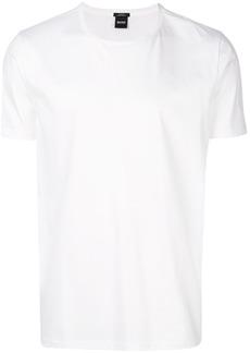 Hugo Boss classic T-shirt