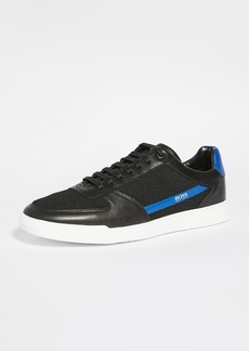 BOSS Hugo Boss Cosmopool Tennis Sneakers