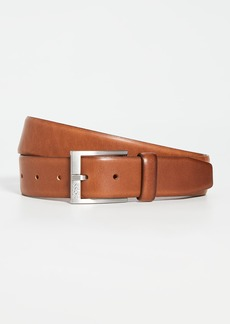 BOSS Hugo Boss Erron Belt