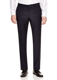 Hugo Boss BOSS Genesis Slim Fit Dress Pants