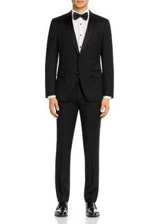 BOSS Hugo Boss Halven/Gentry Slim Fit Tuxedo