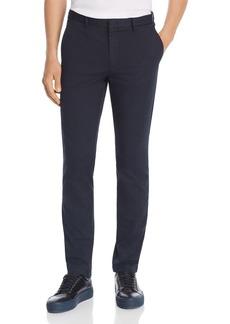 Hugo Boss BOSS Kaito Basic Slim Fit Pants
