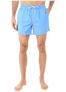 BOSS Hugo Boss Lobster 10155742 01 Swim Shorts