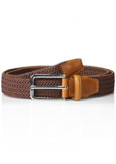 BOSS HUGO BOSS Men's Belt