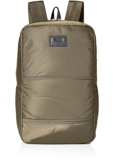 BOSS Hugo Boss Men's Bomber Nylon Backpack