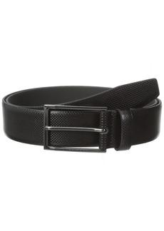 HUGO by Hugo Boss Men's Carmello-S Belt