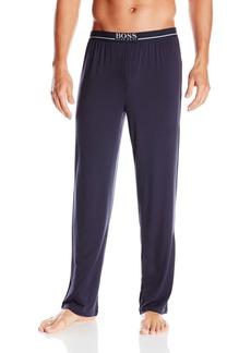 BOSS HUGO BOSS Men's Modal Lounge Pant