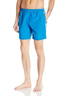 7dbfaeb27863a Hugo Boss Hugo Boss BOSS Men's Seabream Swim Shorts | Swimwear