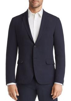294f9349c Hugo Boss BOSS Hartlay Basket-Weave Slim Fit Sport Coat | Sportcoats ...