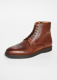 BOSS Hugo Boss Oracle Boots