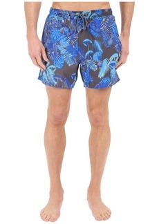 BOSS Hugo Boss Piranha 10135293 06 Swim Trunk