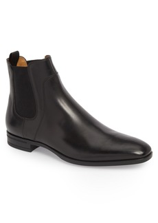 Hugo Boss BOSS Portland Mid Chelsea Boot (Men)