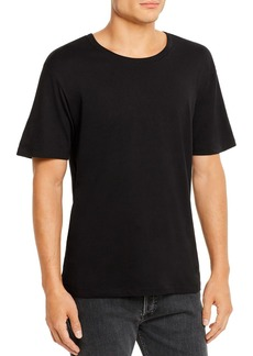 Hugo Boss BOSS Cotton Crewneck Tee - Pack of 3