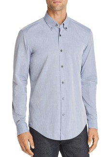 Hugo Boss BOSS Rod Slim Fit Shirt
