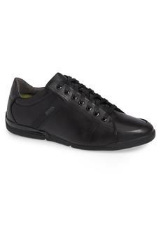 BOSS Hugo Boss Saturn Low Top Sneaker (Men)