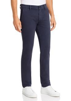 Hugo Boss BOSS Schino Slim Fit Pants