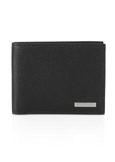 BOSS Hugo Boss Signature Bifold Wallet