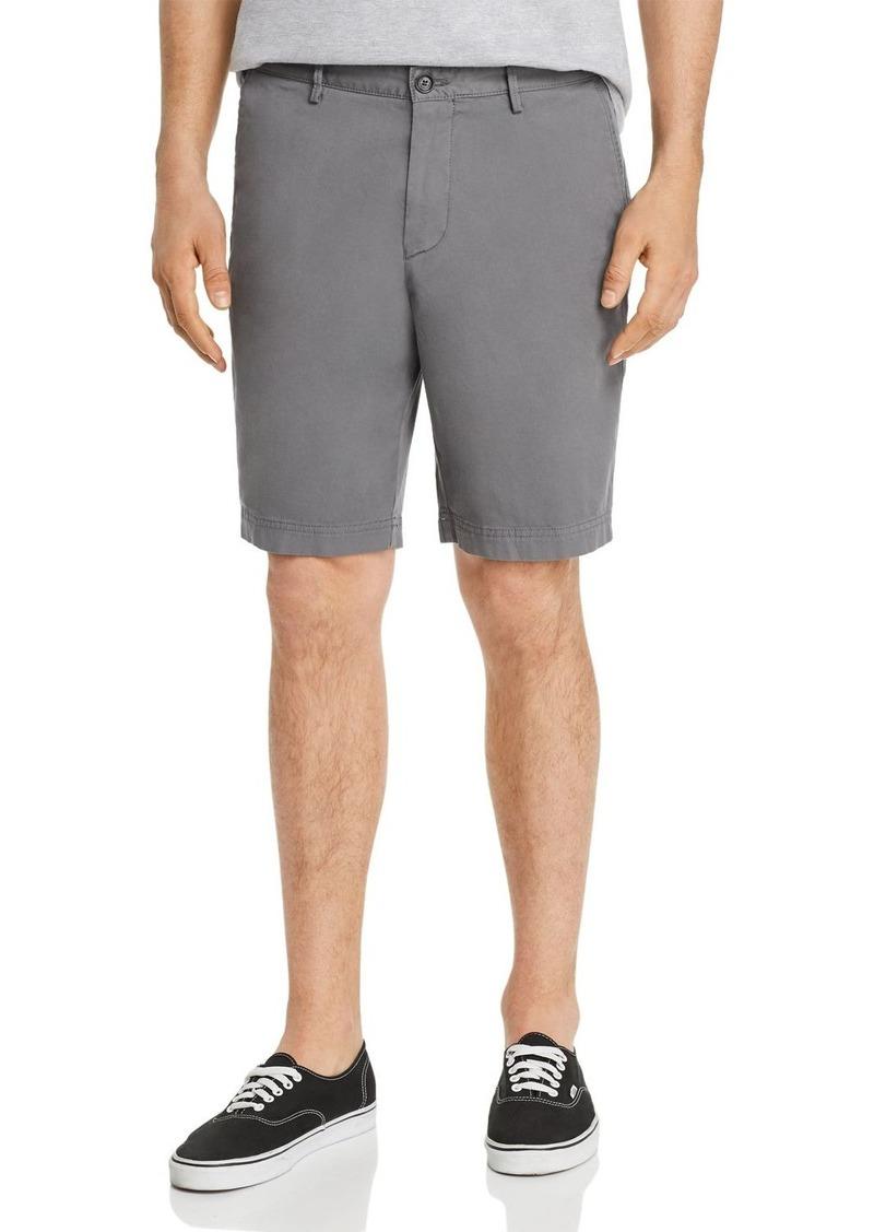 Hugo Boss BOSS Slice Regular Fit Shorts