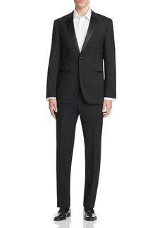 Hugo Boss BOSS Stars Glamour Regular Fit Tuxedo