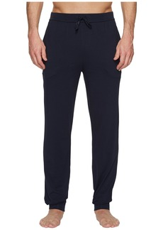 Hugo Boss Stretch Cotton Lounge Pants