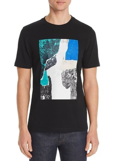 Hugo Boss BOSS Teear Graphic Tee