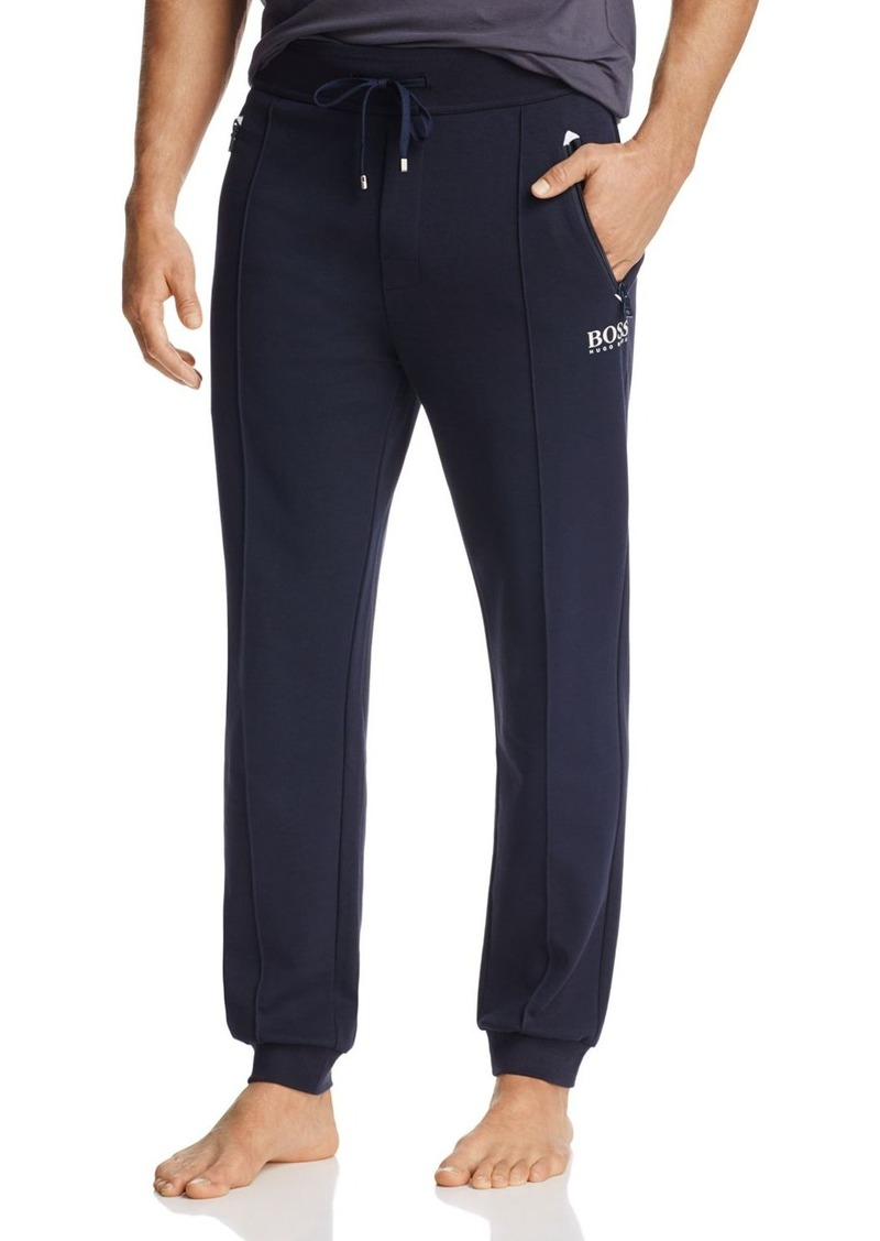 0fb34d0d0 Hugo Boss BOSS Hugo Boss Track Pants | Intimates