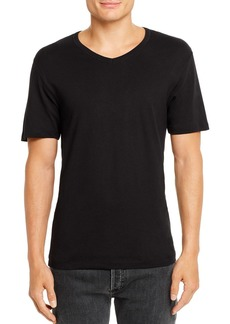 Hugo Boss BOSS V-Neck Tee - Pack of 3
