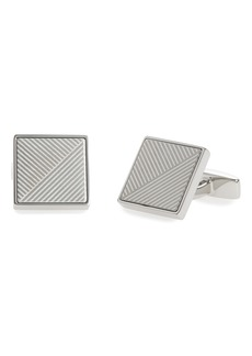 Hugo Boss BOSS Ivan Cuff Links
