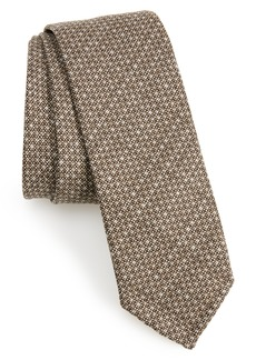 Hugo Boss BOSS Jacquard Tie
