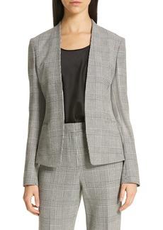 Hugo Boss BOSS Jalesta Suit Jacket (Regular & Petite)