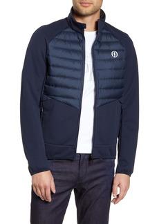 Hugo Boss BOSS Jalmstead Pro Golf Jacket