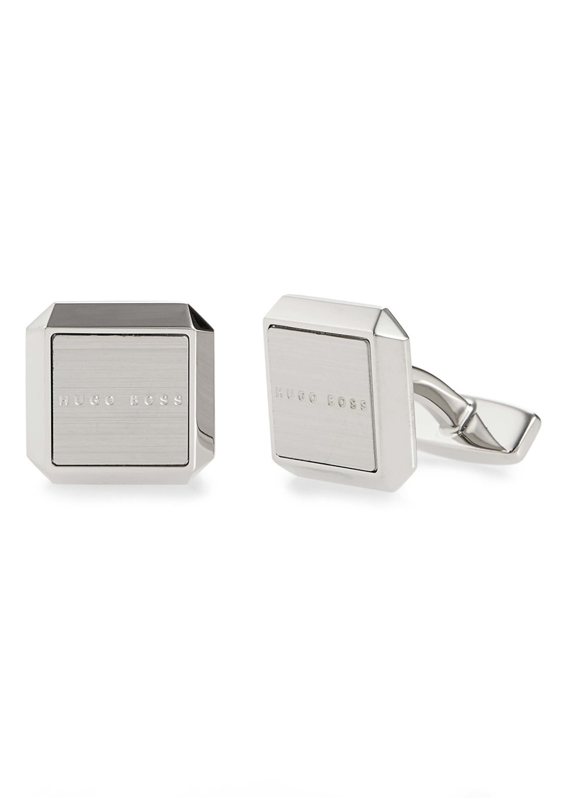 Hugo Boss BOSS Jamis Cuff Links