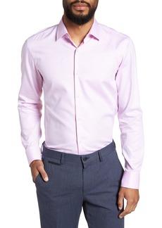 Hugo Boss BOSS Jenno Slim Fit Dress Shirt