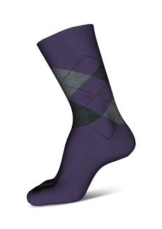 Hugo Boss BOSS John Argyle Socks